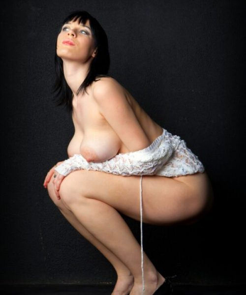 Diana30