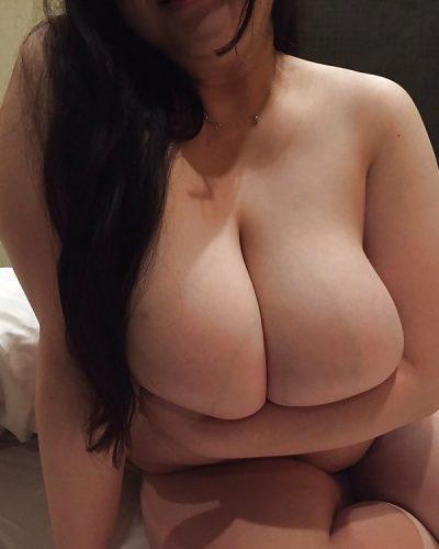 Agnieszka88